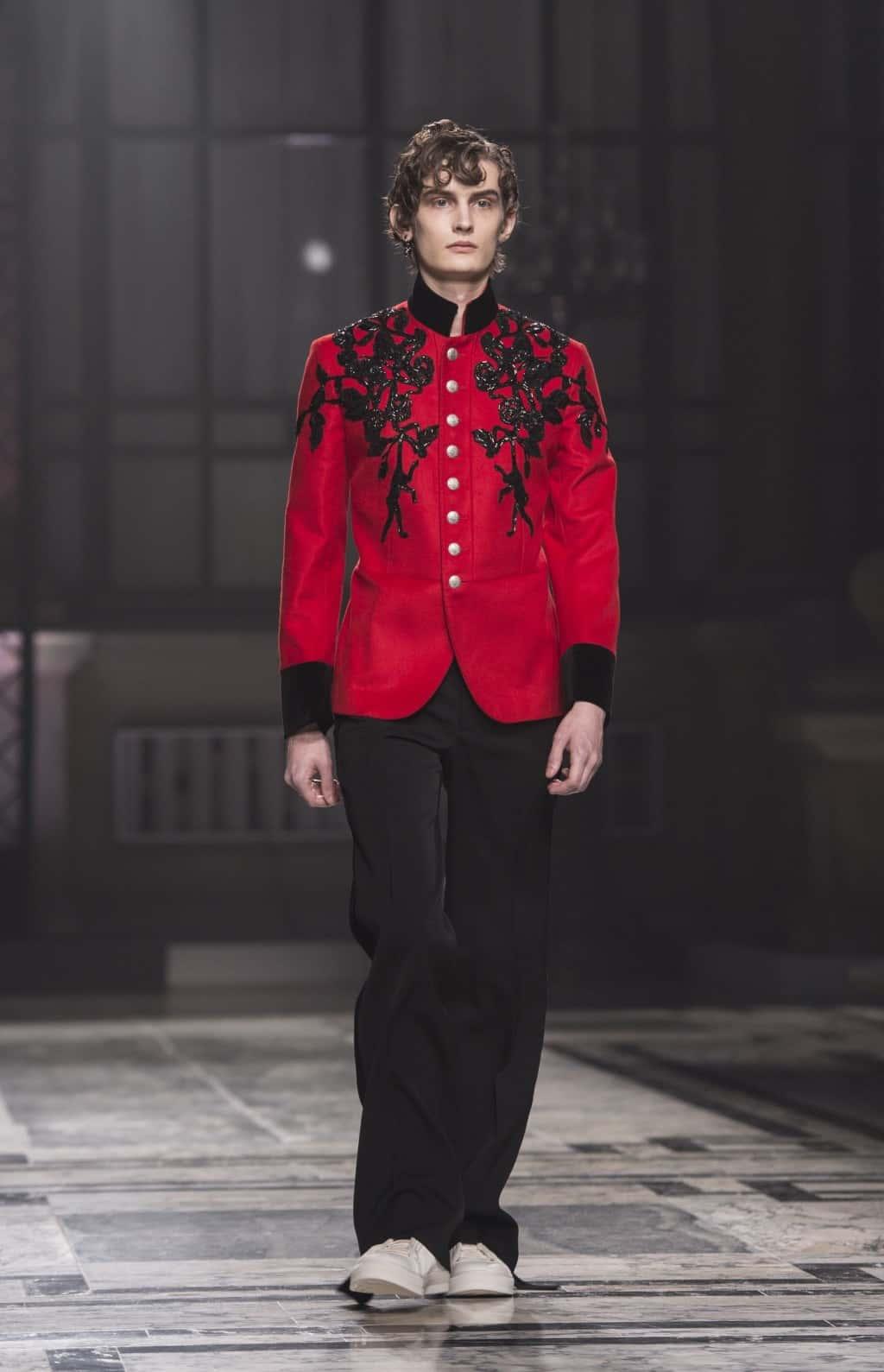 Fashion pa jobs london 29