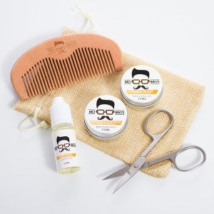 the best moustache grooming products to buy this movember. Black Bedroom Furniture Sets. Home Design Ideas