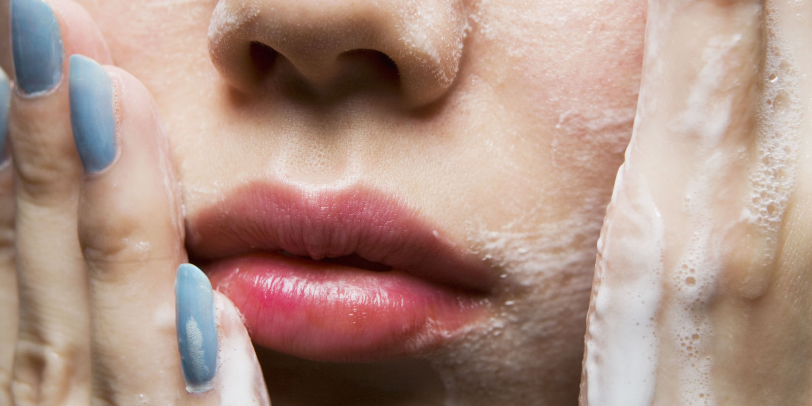 landscape-1452119660-how-to-wash-face
