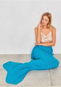 mermaids_1-6