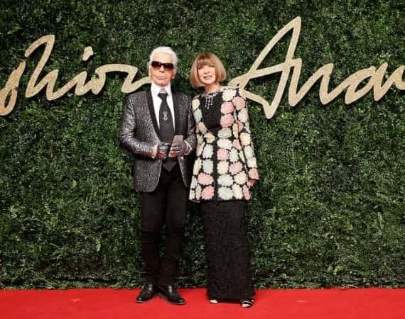 151124142100-british-fashion-awards-2015-anna-wintour-karl-lagerfeld-super-169