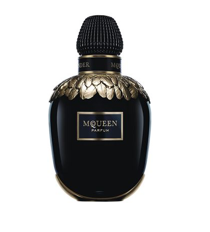 McQueen Perfume for Her (50ml) £285