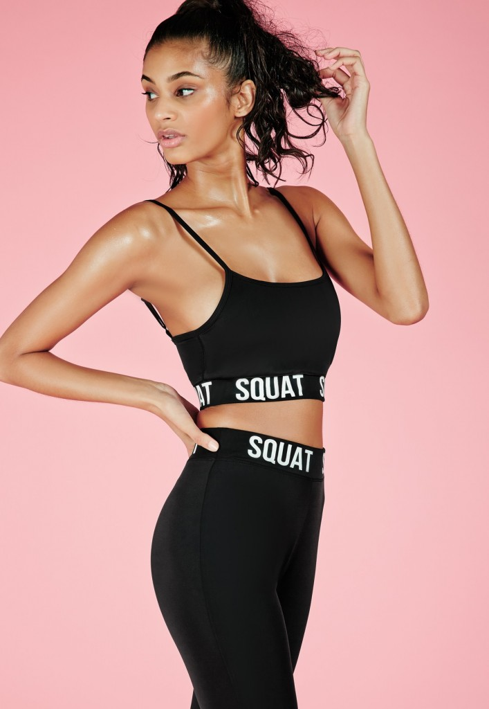 Missguided 1