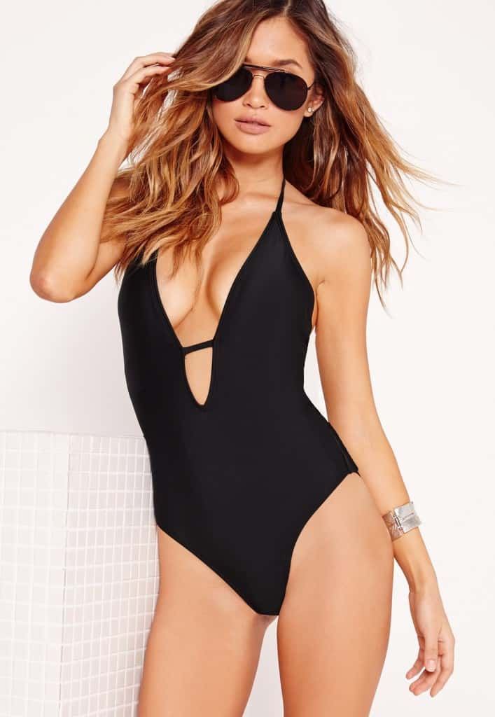 missguided 2