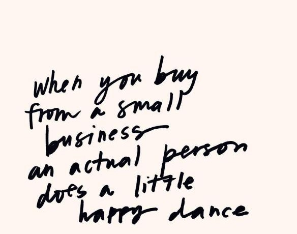 shop-small-happy-dance