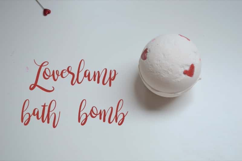 loverlamp-bath-bomb-3