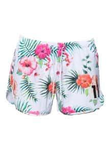 http://www.11degrees.co.uk/clothing-c1/shorts-c20/printed-retro-swimshort-hawaiian-floral-p575