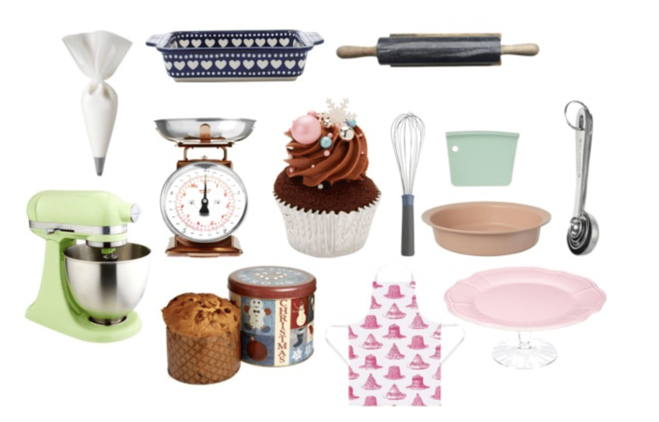rolling pin 35 trouvacom copper scales 12 wilkocom cake baking set 18 verycouk kitchenaid mixer 449 harrods classic christmas cake tin - 12 Days Of Christmas Hawaiian Style