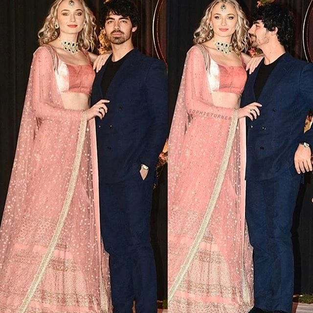 Who S Sari Now Indian Wedding Guest Attire And Where To Find It Fashion North,Corsets For Under Wedding Dress